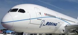 Boeing quyết giành lại vị thế