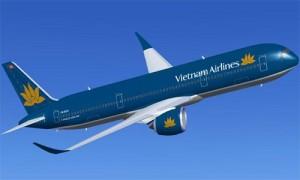 Nếu mức phí được giữ nguyên, đường bay thẳng sẽ trở thành bài toán khó về kinh tế đối với các hãng hàng không Việt