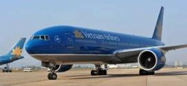 Vietnam Airlines kỳ vọng đến 2020 đạt doanh thu 6 tỷ USD.