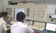 Đề xuất Bộ Công an biệt phái cán bộ an ninh cho điều hành bay