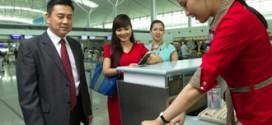 15.000 vé máy bay giá chỉ từ 0 đồng giữa TP.HCM - Đài Bắc