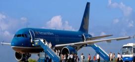 Sân bay Phù Cát sẽ được đầu tư, nâng cấp đạt chuẩn quốc tế