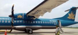 Sau khi đề nghị giảm 400.000 đồng trên một số chặng bay ngắn, dự kiến tuần tới Cục Hàng không sẽ đưa ra mức giảm giá trên các chặng bay còn lại.