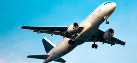 Thụy Điển nói một phi cơ quân sự Nga suýt đâm vào máy bay chở khách trên không phận miền nam nước này.