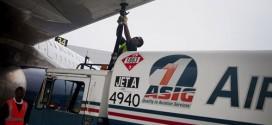 Các hãng hàng không sẽ tiết kiệm được đáng kể nhiên liệu năm tới.