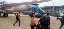 Cục Hàng không đề nghị giảm 15% mức trần khung giá vé máy bay hạng phổ thông