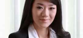 Cho Hyun-ah, phó chủ tịch Korea Air, đã ra lệnh đuổi tiếp viên trưởng khỏi chuyến bay từ New York đến Seoul hôm 5/12