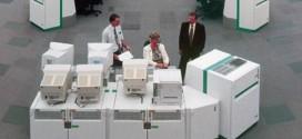 Sự cố máy tính hy hữu đã khiến nhiều sân bay của Anh bị tê liệt