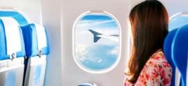 Bạn muốn chọn chỗ ngồi theo ý mình mà không cần phải đến check-in từ sớm thì phải trả thêm phụ phí cho hãng bay