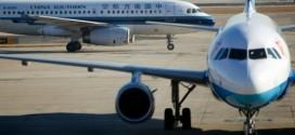 China Southern Airlines là một trong ba hãng hàng không nội địa lớn nhất thuộc sở hữu nhà nước của Trung Quốc.