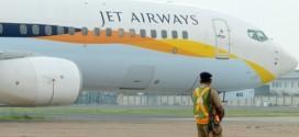 Các hãng bay Ấn Độ có giá rẻ bậc nhất thế giới