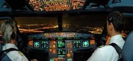 Thiếu phi công giàu kinh nghiệm, được đào tạo bài bản là thách thức lớn đối với ngành hàng không thế giới, đặc biệt là ở khu vực châu Á.