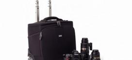 Máy ảnh và máy tính luôn được nhắc nhở nên mang theo trên hành lý xách tay