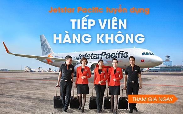 jetstar-pacific-tuyen-dung-tiep-vien-hang-khong
