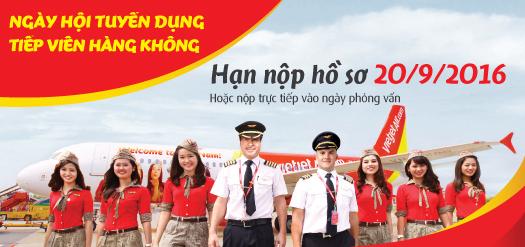 banner_vn