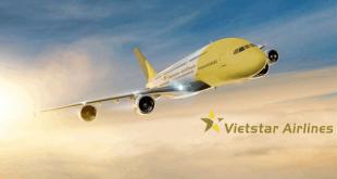 Nếu được cấp phép, Vietstar sẽ là hãng hàng không thứ 5 trên thị trường nội địa Việt Namcùng với Vietnam Airlines, Jetstar Pacific, Vietjet Air và Vasco