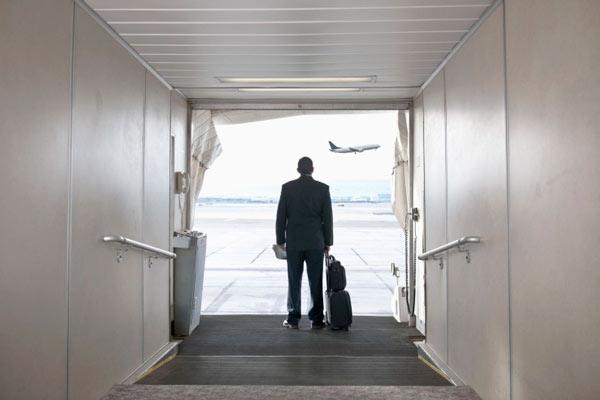 Overbooking là một thông lệ mà nhiều hãng hàng không áp dụng