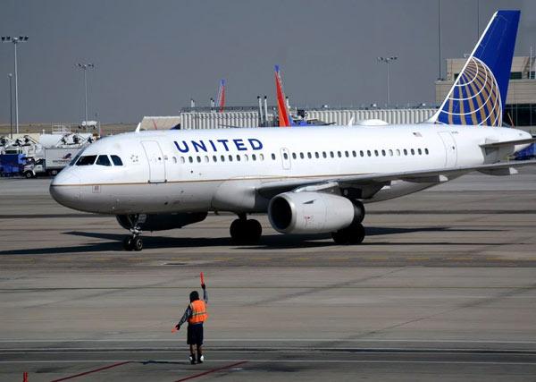 Nhiều chuyên gia cho rằng United Airlines đã hành xử sai.