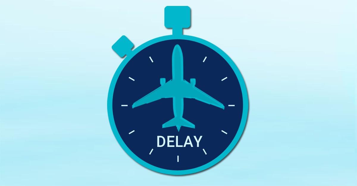 - Chí Tạp Không Hàng Flight-delay-rights-facebook Việt Nam