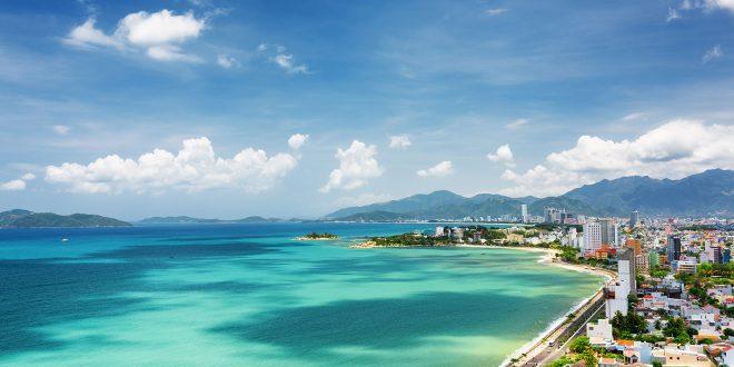 """""""Săn"""" tour tiết kiệm đến 4,36 triệu đồng cùng Saigontourist"""