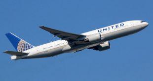 Các hãng hàng không Mỹ miễn phí đổi/trả vé cho hành khách