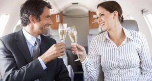 Vụ kiện không phải là về giá trị của rượu sủi bọt so với rượu sâm banh, mà về cách tiếp thị sai lệch.