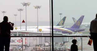 Người dân ASEAN sẽ có thêm nhiều lựa chọn bay hơn trong khu vực