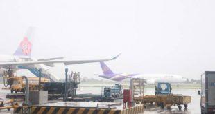 Hoạt động XNC tại cảng hàng không quốc tế Nội Bài- địa bàn đầu tiên triển khai Cơ chế một cửa quốc gia đường hàng không.