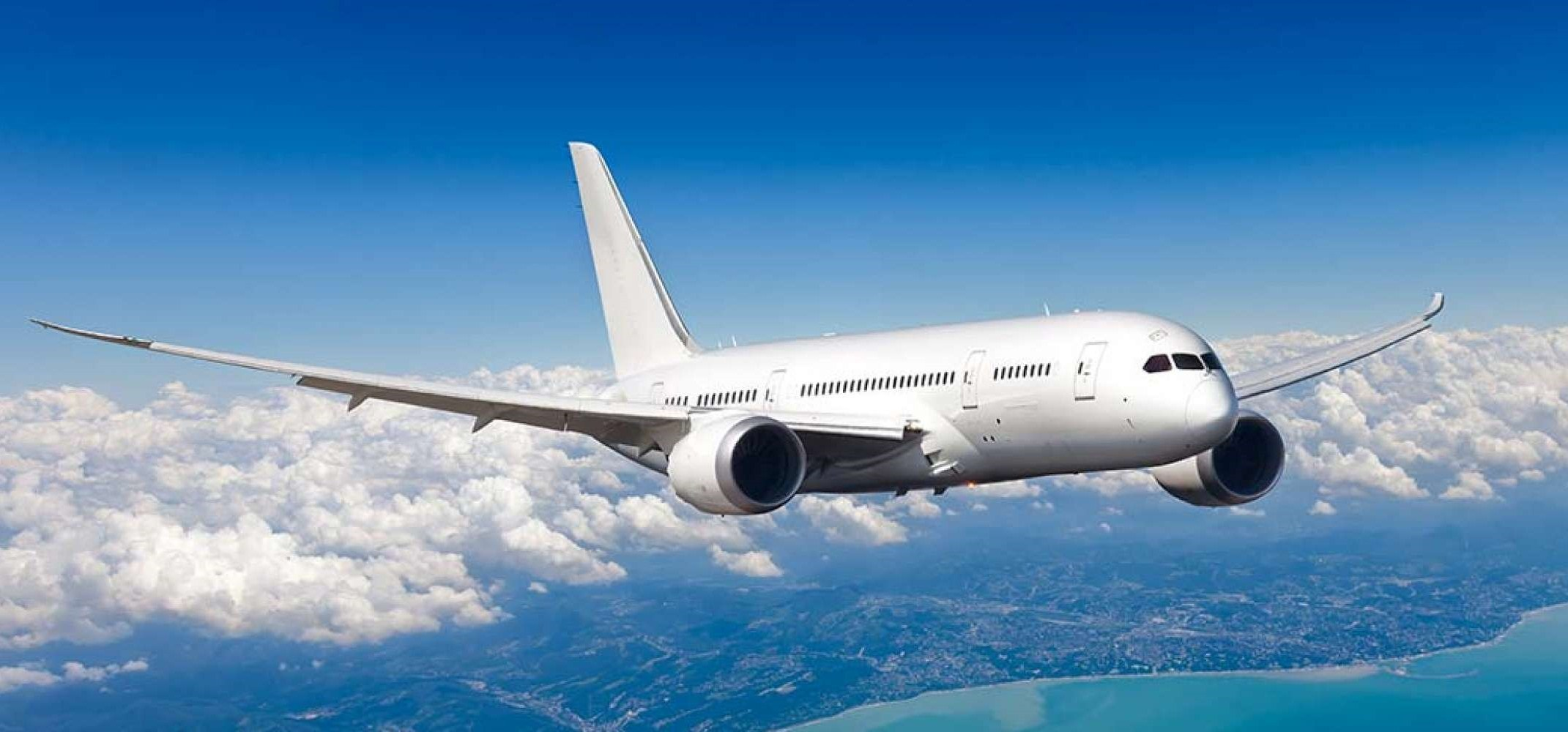 Image result for máy bay ít biết photos