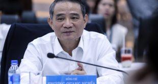Bí thư Thành ủy Đà Nẵng Trương Quang Nghĩa cho rằng với tần suất bay lớn và lượng khách tăng mạnh, Đà Nẵng cần thiết phải mở rộng cảng hàng không.