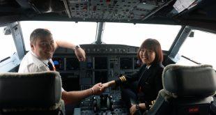 Cục Hàng không VN vừa đề xuất Bộ GTVT phê duyệt kế hạch thuê Giám sát viên an toàn hàng không năm 2018