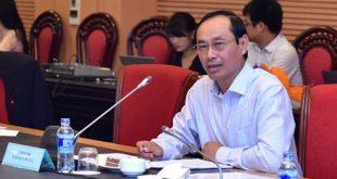 Thứ trưởng Lê Đình Thọ cho rằng ngành hàng không sẽ tiếp tục bùng nổ trong thời gian tới.