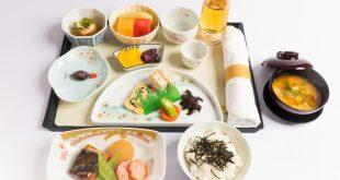 Nhật Bản nằm trong top 5 thị trường có dung lượng hàng không lớn nhất đến Việt Nam với tốc độ tặng trưởng trong bình trong 5 năm qua đạt hơn 12%/năm.