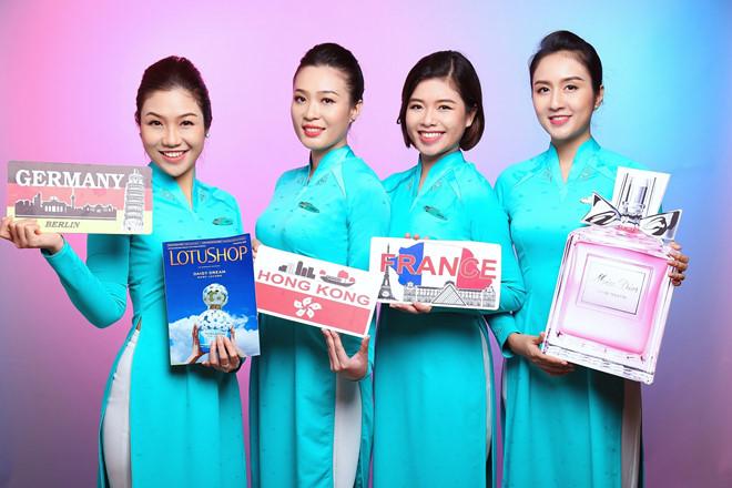 Vé máy bay Quận Tân Phú Phòng vé máy bay rẻ nhất