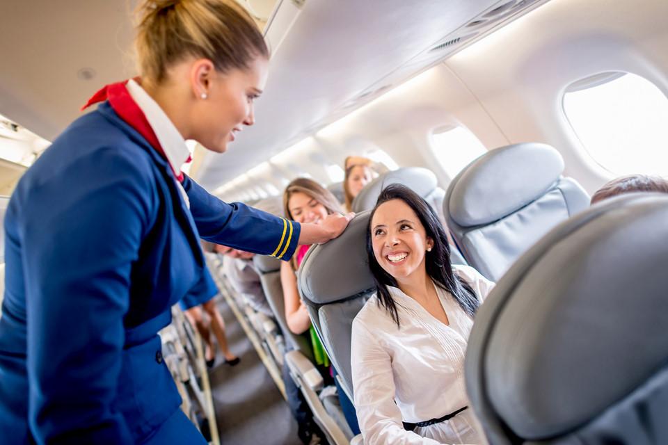Vé máy bay Quận Tân Phú: Phòng vé máy bay rẻ nhất