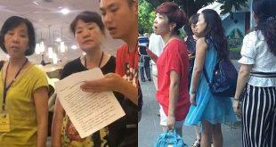 TP Đà Nẵng đang bùng nổ các tour du lịch giá rẻ 0 đồng cũng như sự lộng hành của hướng dẫn viên chui người Trung Quốc.
