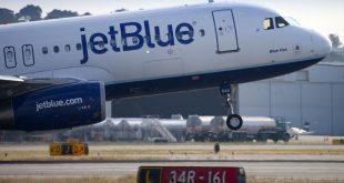 JetBlue mới gia nhập xu hướng vé phổ thông cơ bản của hàng không Mỹ