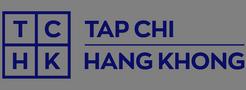 Tạp Chí Hàng Không Việt Nam